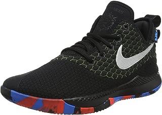 Nike Men's Lebron Witness III Basketball Shoe