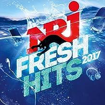 Nrj Fresh Hits 2017 (3CD)