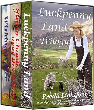 Amazon co uk: Freda Lightfoot: Kindle Store