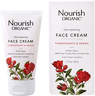 Best extra hydrating face cream Reviews