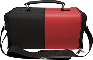 EMiO Carry Case for Switch Console - Nintendo Switch - Red