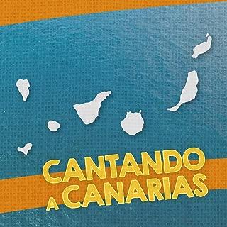 canarios cantando mp3