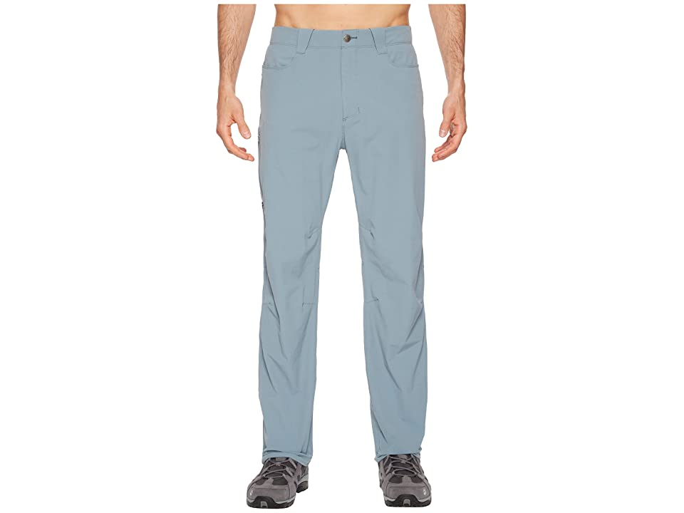Outdoor Research Ferrosi Pants (Shade) Men