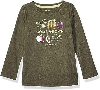 homegrown tee shirts