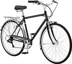 Schwinn Cruiser Bike Wayfarer