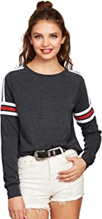 Best varsity stripe shirt Reviews
