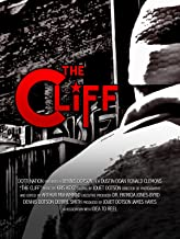 Best the cliff movie 2016 Reviews