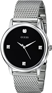 guess watch black friday