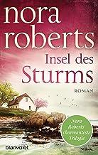 Insel des Sturms: Roman (Die Sturm-Trilogie 1) (German Edition)
