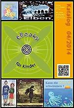 eBooks für Kinder 4 (German Edition)