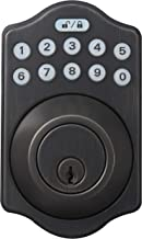 Best electronic entry locks Reviews
