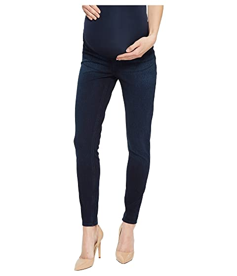 bf8f42a153 Spanx Mama Ankle Jean-ish Leggings at Zappos.com