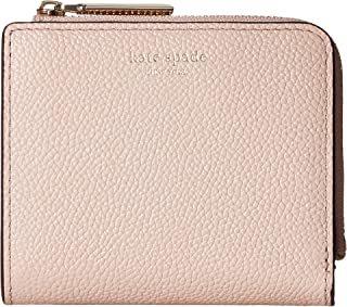Kate Spade New York Women's Margaux Small Bifold Wallet