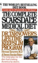 Best the scarsdale diet Reviews