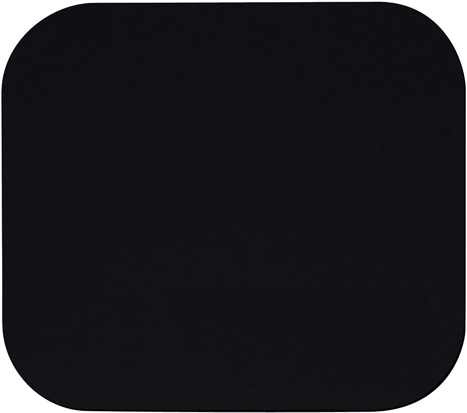 Fellowes Mouse Pad - Black FEL58024 Don't miss the Cheap SALE Start campaign