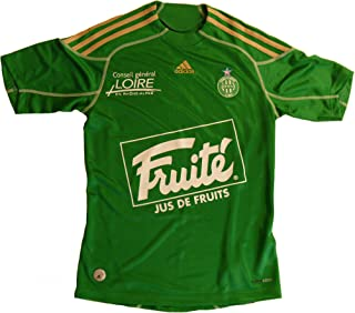 : maillot st etienne