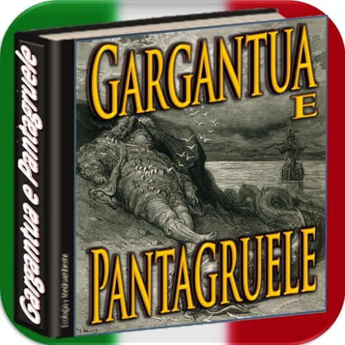 Gargantua e Pantagruele