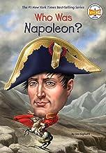 Who Was Napoleon