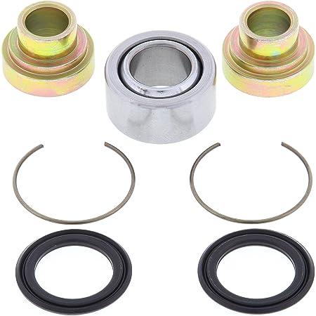 All Balls Lower Rear Shock Bearing Kit for KTM SX 250 1998-2001