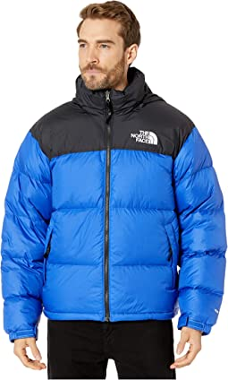 d46a4c57a Men's The North Face Coats & Outerwear + FREE SHIPPING | Clothing