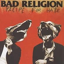 bad religion mp3