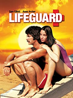 lifeguard 1976