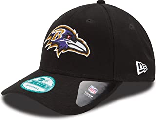 Best ravens baseball cap Reviews