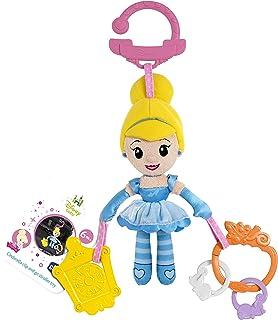 Disney Princesas Cenicienta Centro Actividades (Chicco 00007805000000)