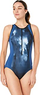Speedo 22R97/0024-WMNS Spirit Turbo Suit OP