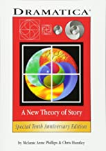 Best dramatica a new theory of story Reviews