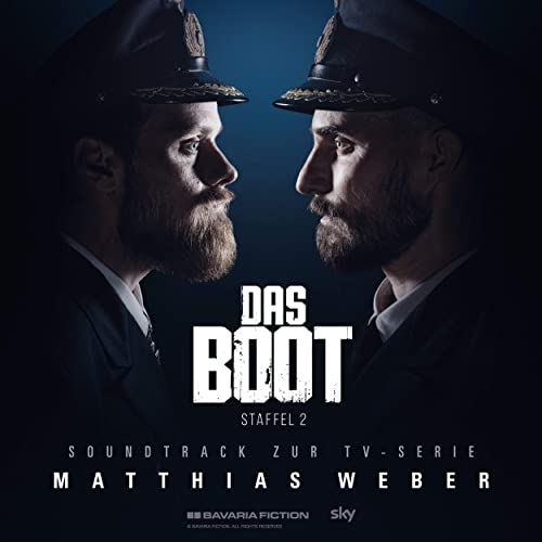 das boot soundtrack mp3 download free