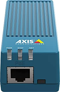 AXIS AXIS M7011 Video Encoder