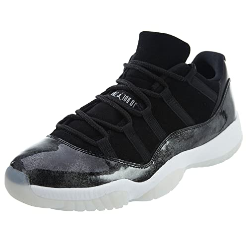 0fc47a6cccecaf Air Jordan 11 Retro Low - 528895 010