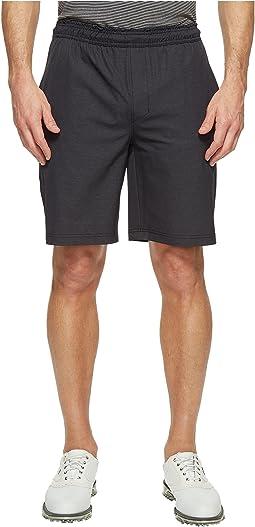 Rhodes Shorts