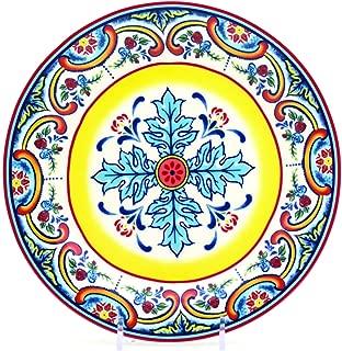 Euro Ceramica Zanzibar Collection Vibrant 8.7