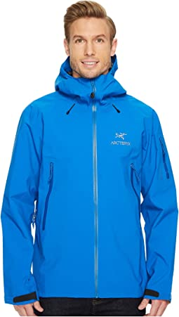 Arc'teryx - Beta SV Jacket