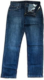 Men's 221 Original Straight-Leg Jean