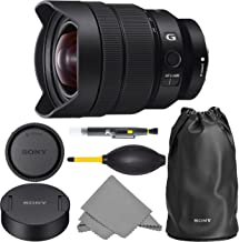 Best sony 12 24mm Reviews