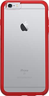 NEW OtterBox SYMMETRY CLEAR SERIES Case for iPhone 6 Plus/6s Plus (5.5