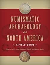 Best numismatic archaeology of north america Reviews