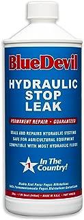 Blue Devil Hydraulic Stop Leak