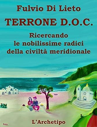 Terrone D.O.C.
