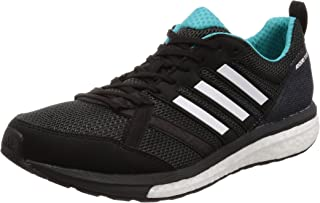 Adizero Tempo 9 Running Shoes