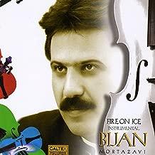 Fire On Ice (Instrumental - Violin)- Persian Music