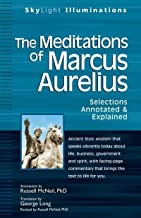 Best marcus aurelius meditations modern translation Reviews