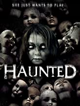 Best funny haunted video Reviews