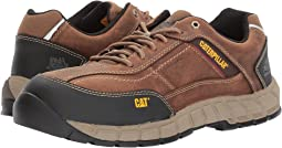 Caterpillar Streamline Composite Toe