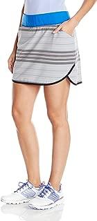 Golf Women's Range wear Fashion Skort