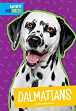 Dalmatians (Favorite Dog Breeds)