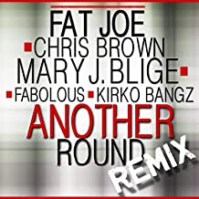 Best chris brown another round remix Reviews